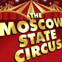 Moscow State Circus in Bristol - review