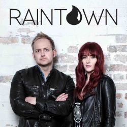 Raintown at The Tunnels in Bristol gig review