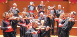 Arvo Pärt 80th Birthday Celebration at St George's in Bristol review