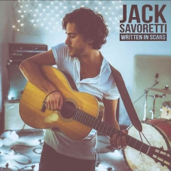 Jack Savoretti - Live Music Review in Bristol