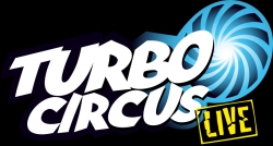 Gerry Cottle's Turbo Circus reviewed at Creative Common in Bristol