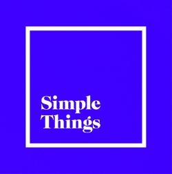 Simple Things Festival 2015 - Live Music Review in Bristol