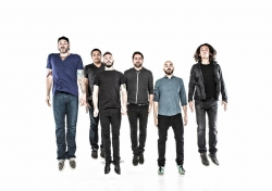 Periphery and Veil of Maya - Live Music Review in Bristol