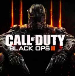 Call of Duty Black Ops III PS4 Review