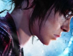 Beyond: Two Souls PS4 - Gaming Review.
