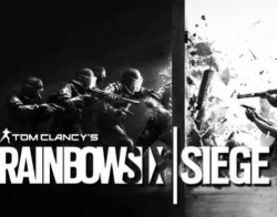 Rainbow Six Siege PS4 - Gaming Review