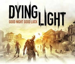 Dying Light Enhanced Edition Xbox One Review