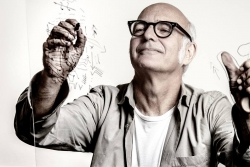 Ludovico Einaudi - Music Review in Bristol