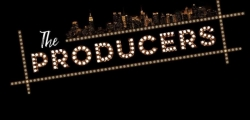The Producers - Theatre Review in Bristol