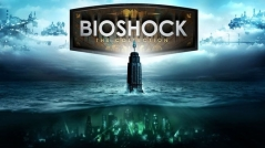 Bioshock: The Collection - Xbox One Review