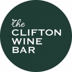 Clifton Wine Bar - 2-4-1 Burger Food Review