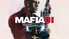 Mafia III - Xbox One Gaming Review