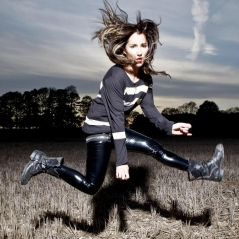 KT Tunstall at Colston Hall
