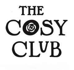 Cosy Club Reviewed