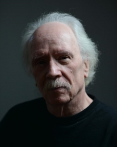 John Carpenter Live at Colston Hall - Review