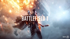 Battlefield 1 - Xbox One Review
