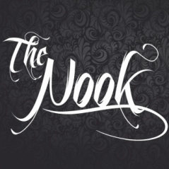 The Nook, Bristol - Food Review