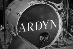 Ardyn at The Louisiana, Bristol - Live Music Review