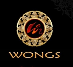 Wongs - Bristol Food Review