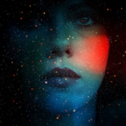 Under the Skin - film review