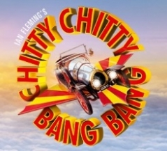 Chitty Chitty Bang Bang at Bristol Hippodrome - Review