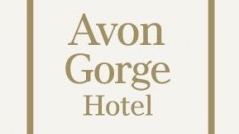 White Lion at The Avon Gorge Hotel - Bristol Food Review