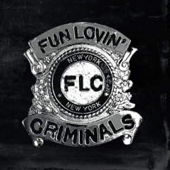 Fun Lovin' Criminals - Bristol Live Music Review