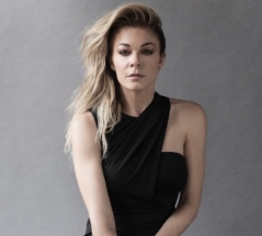 LeAnn Rimes at Colston Hall - Bristol Live Music Review