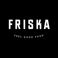 Friska - Bristol Food Review