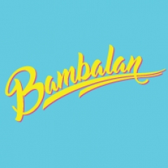Bambalan - Bristol Food Review
