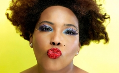 Macy Gray - Live Music Review in Bristol