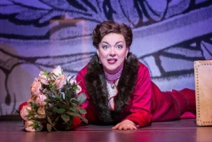 Funny Girl - Bristol Theatre Review