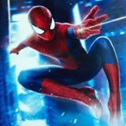 Film review - Amazing Spiderman 2