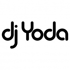 DJ Yoda review of A History of Gaming in Bristol