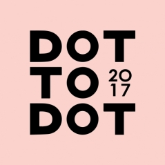 Dot To Dot Festival, Bristol - Review (Part 1)