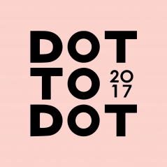 Dot To Dot Festival, Bristol - Review (Part 2)