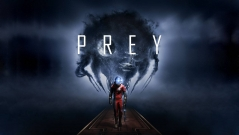Prey - Xbox One Gaming Review