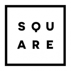The Square Kitchen - Bristol Food Review