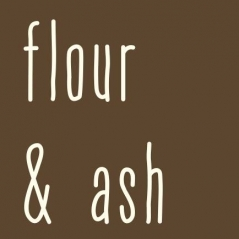 Flour & Ash - Bristol food review