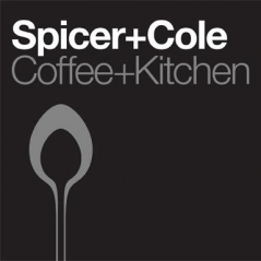 Spicer and Cole - Bristol Food Review