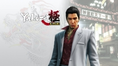Yakuza Kiwami - PS4 Game Review