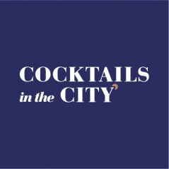 Cocktails in the City - Bristol Event Review