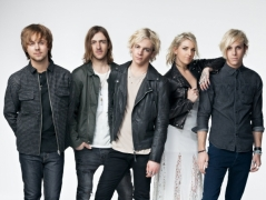 R5 review in Bristol at The Fleece