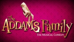 The Addams Family at The Bristol Hippodrome - Bristol Event Review