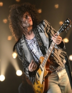 20th Century Boy at The Bristol Hippodrome
