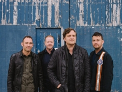 Starsailor at Bristol Bierkeller Review