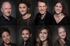 La Serenissima at St George's in Bristol - Concert Review