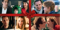 Love Actually in Concert at Colston Hall Review