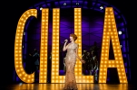 Cilla The Musical at Bristol Hippodrome - Review