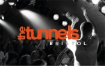 Nuttyness at The Tunnels - Live Music Review